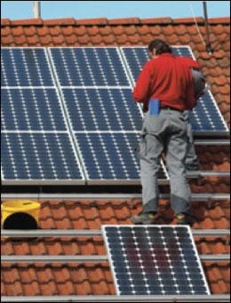 solar-techs5.jpg