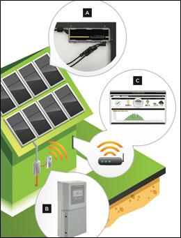 solar-techs6.jpg