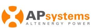 apsystems-logo-300x92