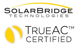 solarbridge-true-ac-certified