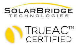 solarbridge-true-ac-certified